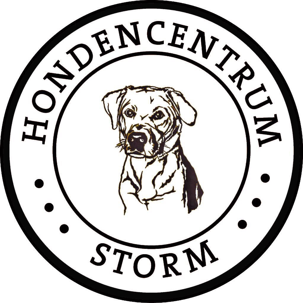 Hondencentrum Storm